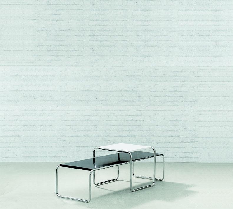 nolte schlafzimmer betten. Black Bedroom Furniture Sets. Home Design Ideas