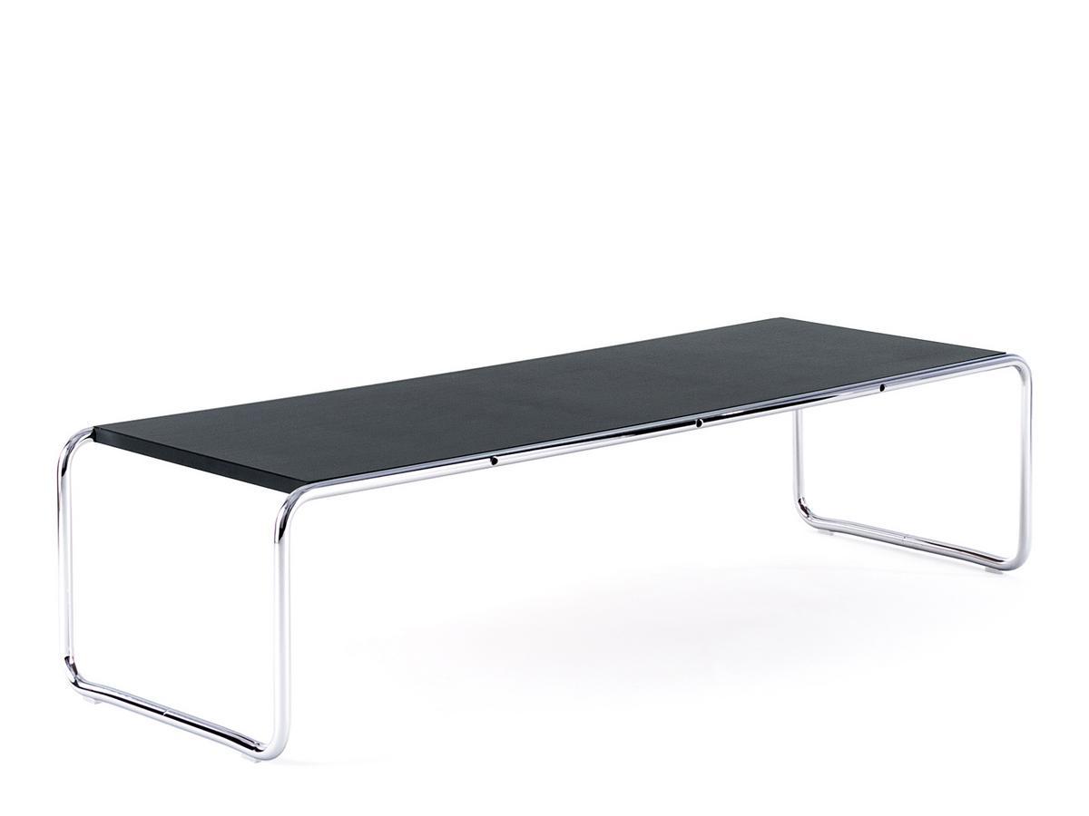 knoll international laccio couchtisch laccio 2 gro. Black Bedroom Furniture Sets. Home Design Ideas