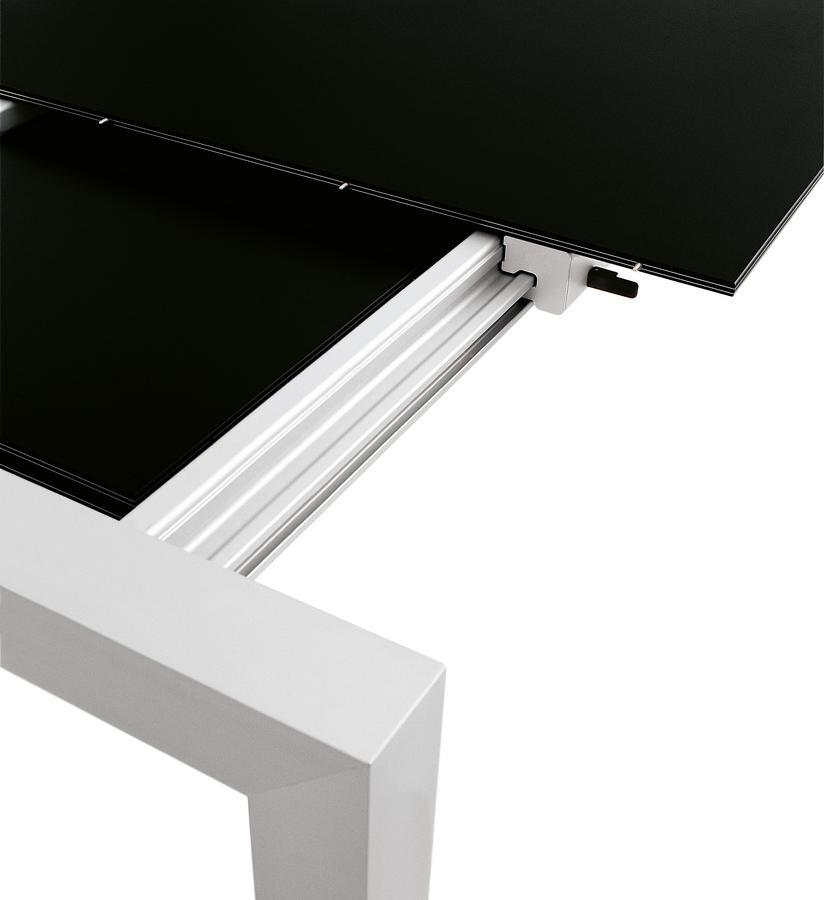 Eiermann Esstisch war beste design für ihr haus design ideen