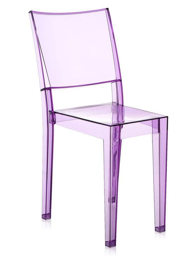 kartell la marie von philippe starck designerm bel von. Black Bedroom Furniture Sets. Home Design Ideas
