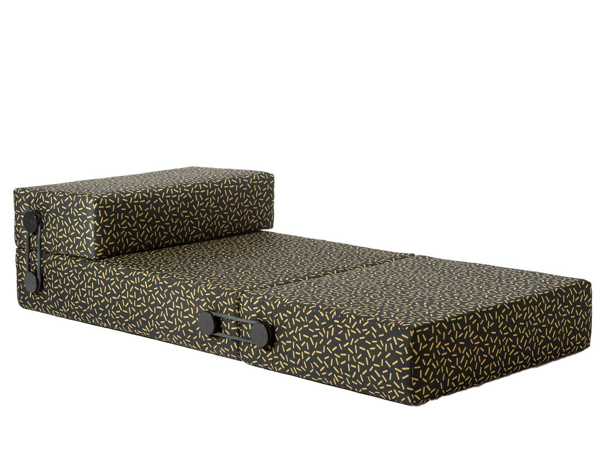 kartell trix von piero lissoni designerm bel von. Black Bedroom Furniture Sets. Home Design Ideas