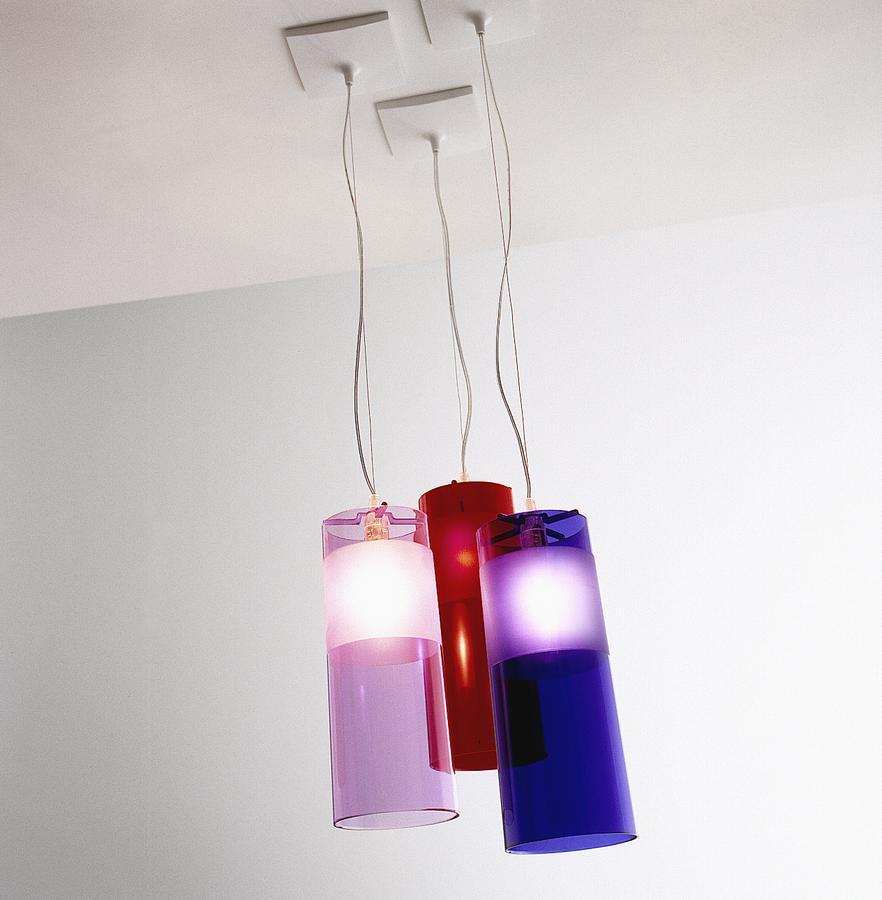 kartell easy von ferruccio laviani designerm bel von. Black Bedroom Furniture Sets. Home Design Ideas