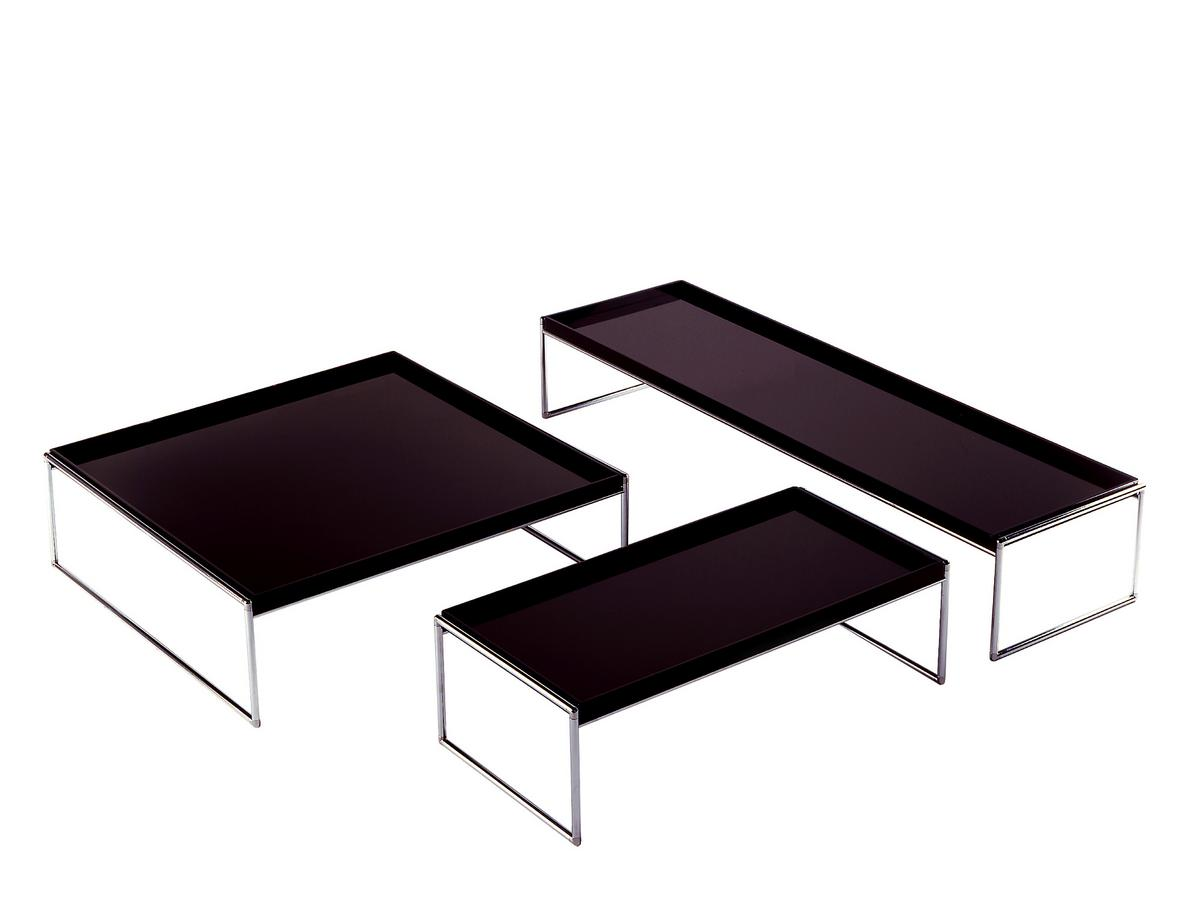 Kartell Coffee Table Images Page 5 Collection Decorating
