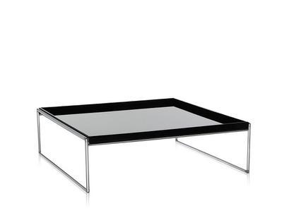 Trays Tisch