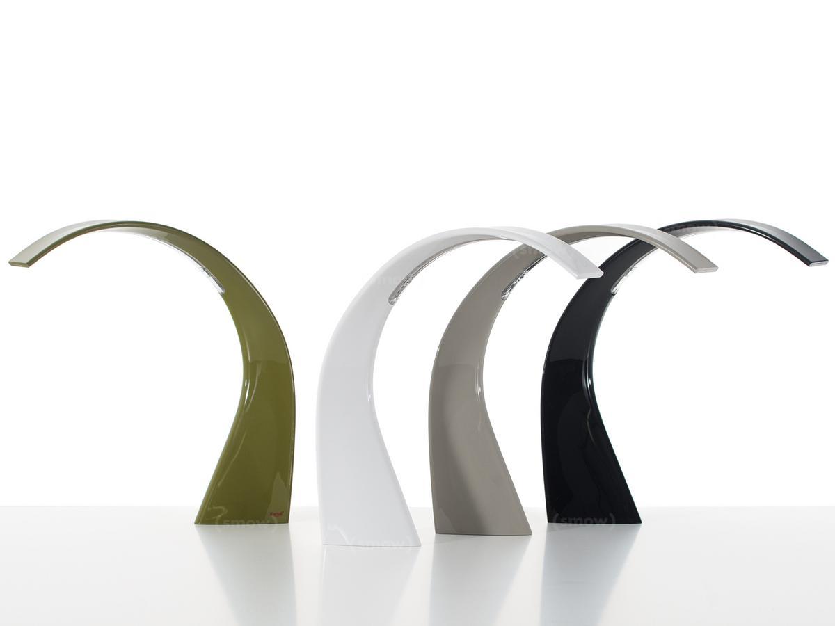 Kartell taj mini von ferruccio laviani 2011 designermöbel von smow.de