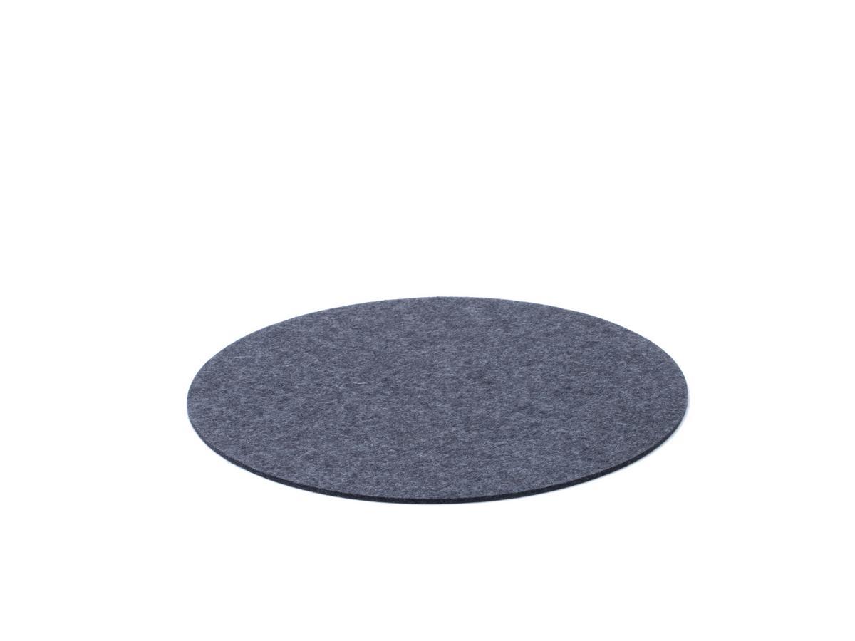 Kartell Componibili Kast : Kartell filzauflage für componibili designermöbel von smow