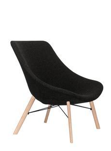 Auki Lounge Sessel
