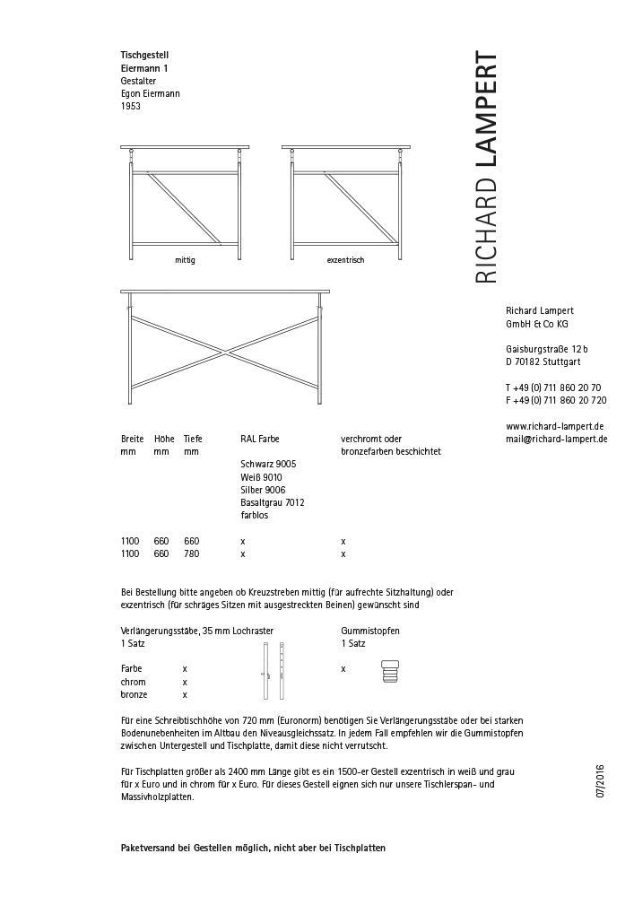 kg rohr abmessungen polokal s rohr with kg rohr abmessungen awesome abmessungen und gewichte. Black Bedroom Furniture Sets. Home Design Ideas