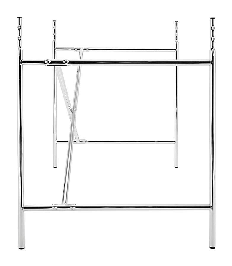 lampert eiermann tischgestell 2 von richard lampert. Black Bedroom Furniture Sets. Home Design Ideas