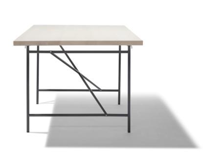 richard lampert kinderschreibtisch eiermann von richard. Black Bedroom Furniture Sets. Home Design Ideas