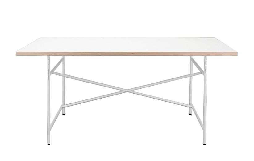 richard lampert kinderschreibtisch eiermann von richard lampert designerm bel von. Black Bedroom Furniture Sets. Home Design Ideas
