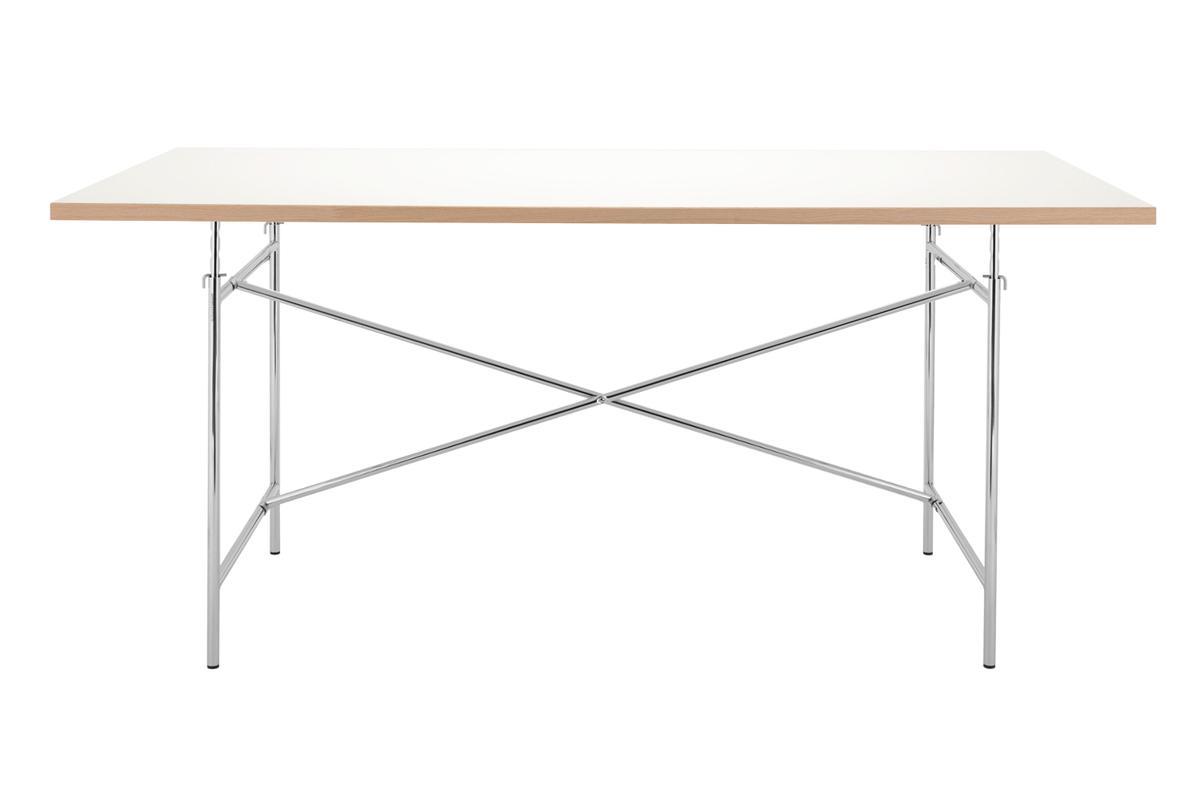 lampert eiermann tisch von egon eiermann richard lampert. Black Bedroom Furniture Sets. Home Design Ideas