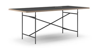 Uberlegen Eiermann Tisch