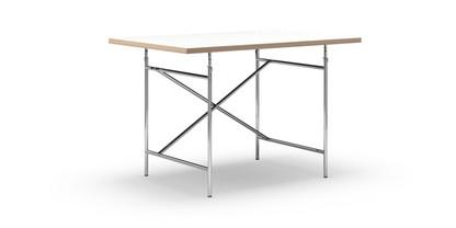 Eiermann Tisch