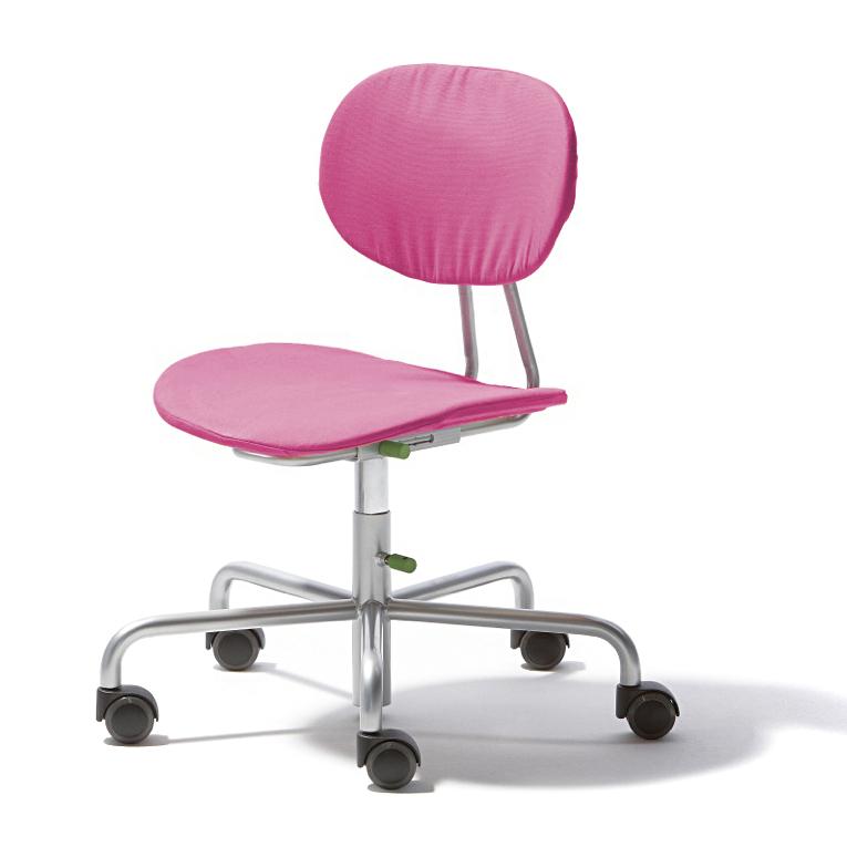 kinder stuhl stunning ok design acapulco mini kinderstuhl. Black Bedroom Furniture Sets. Home Design Ideas