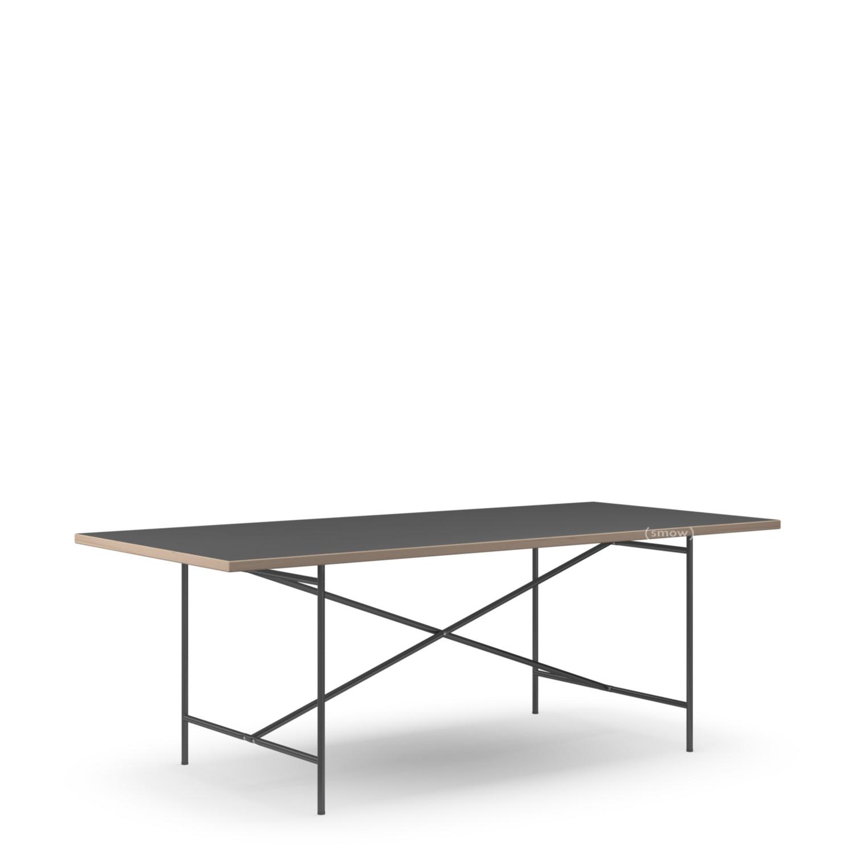 richard lampert eiermann 2 esstisch von richard lampert. Black Bedroom Furniture Sets. Home Design Ideas
