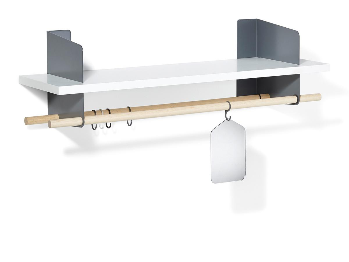 vitra garderobe best hang with vitra garderobe beautiful. Black Bedroom Furniture Sets. Home Design Ideas