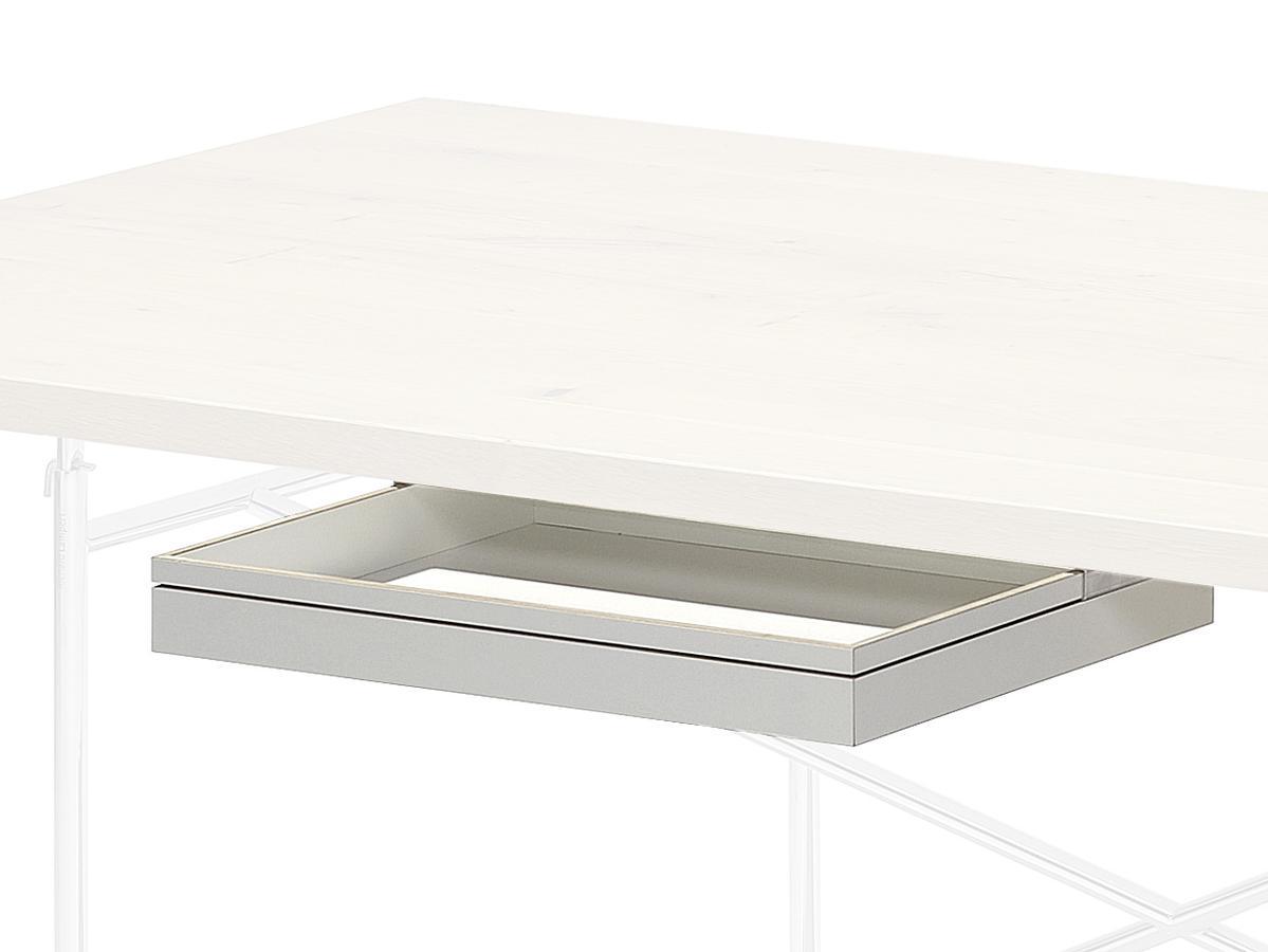 Eiermann Tisch mit genial ideen für ihr haus design ideen