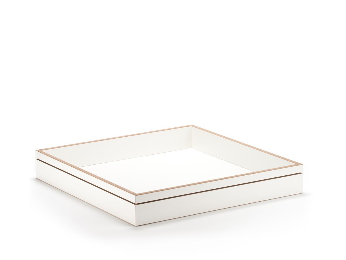 schublade alessi one aushngen der schubladen with. Black Bedroom Furniture Sets. Home Design Ideas