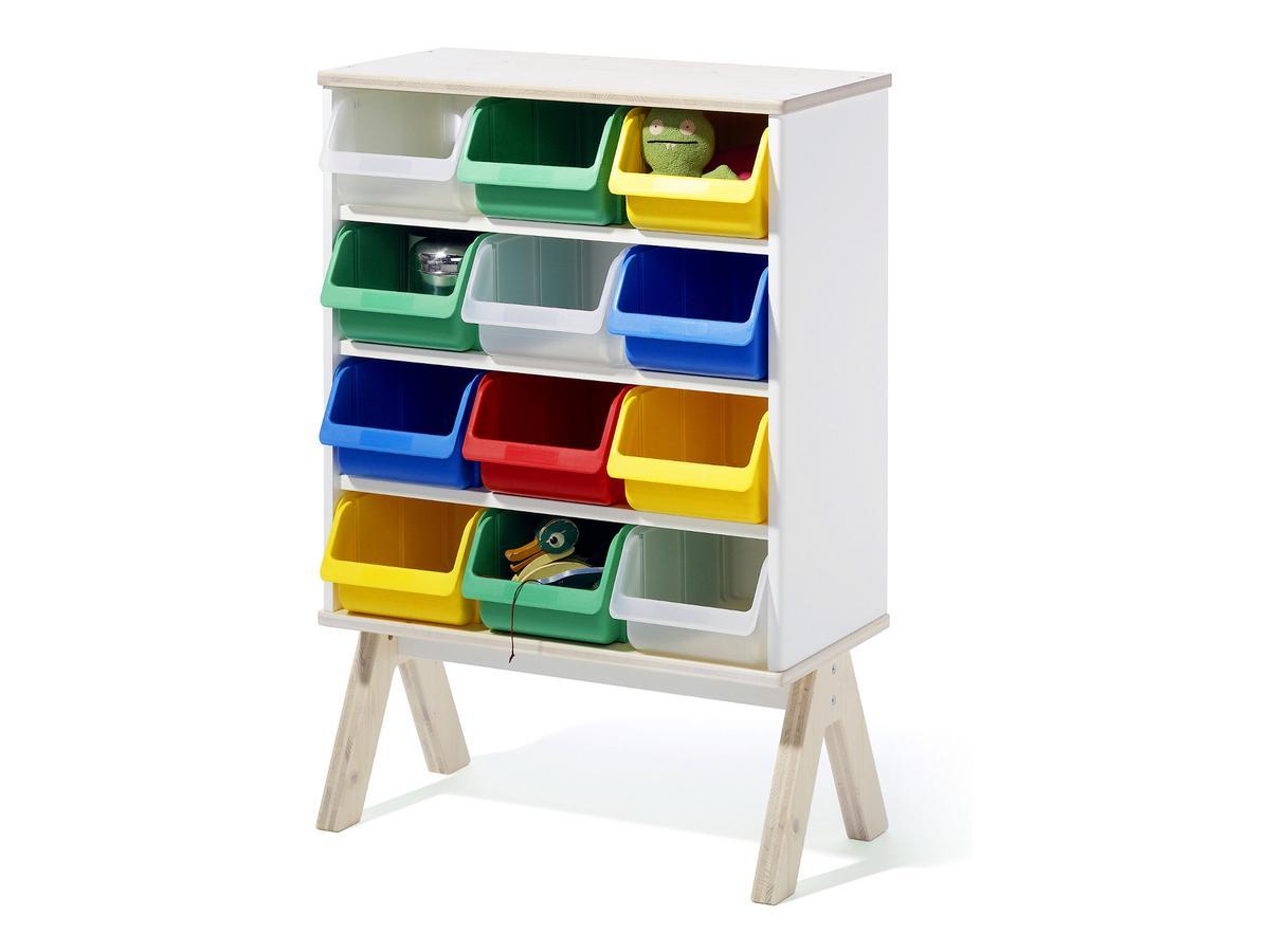richard lampert famille garage kommode klein von alexander seifried 2011 designerm bel von. Black Bedroom Furniture Sets. Home Design Ideas