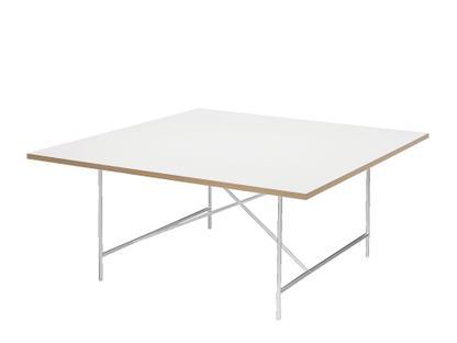 Eiermann 1 Konferenztisch