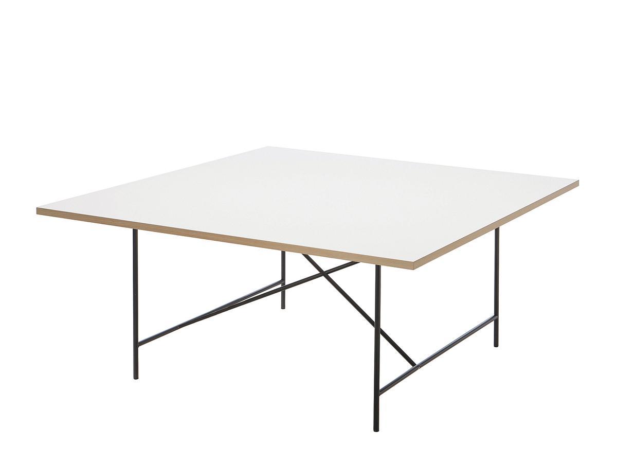 richard lampert eiermann 1 konferenztisch von richard lampert 2014 designerm bel von. Black Bedroom Furniture Sets. Home Design Ideas