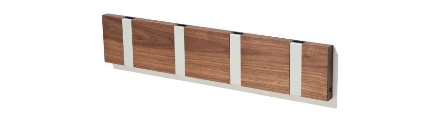 Loca Möbel loca knax by harrit sørensen a s designer furniture by smow com