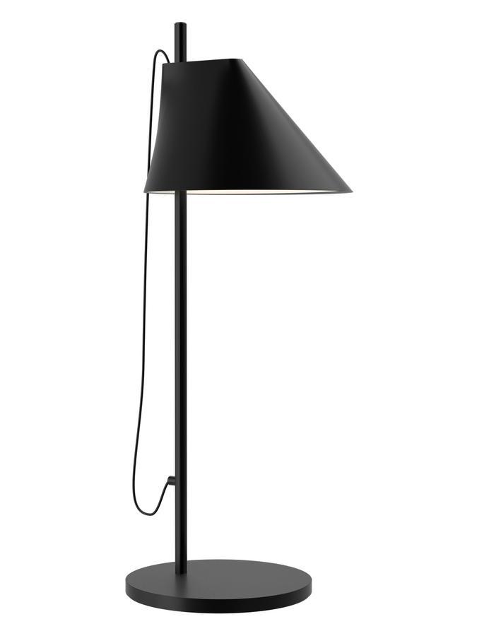 louis poulsen yuh tischleuchte von gamfratesi 2017 designerm bel von. Black Bedroom Furniture Sets. Home Design Ideas