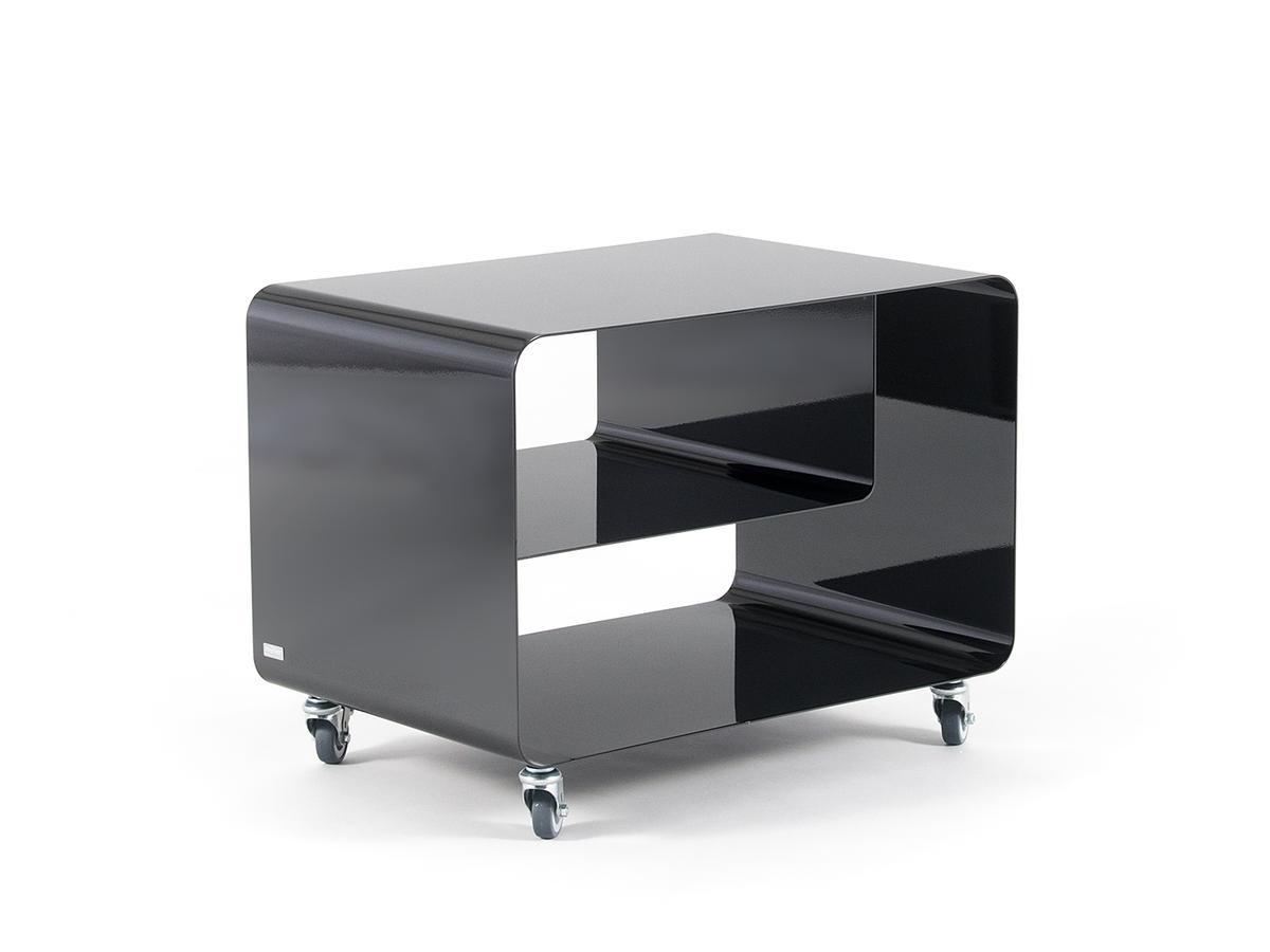 Rollcontainer designermöbel  Schreibtisch Selber Bauen über Eck: Rollcontainer designermöbel ...