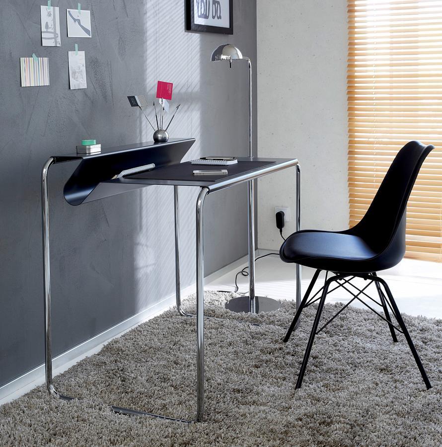 m ller m belfabrikation ps07 sekret r von delphin design designerm bel von. Black Bedroom Furniture Sets. Home Design Ideas
