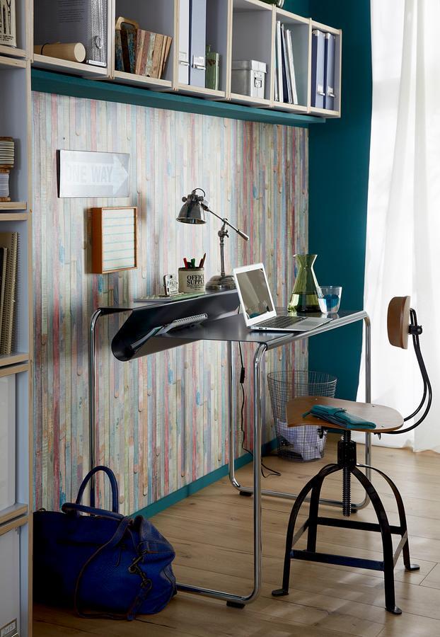 m ller m belfabrikation ps07 sekret r von delphin design. Black Bedroom Furniture Sets. Home Design Ideas