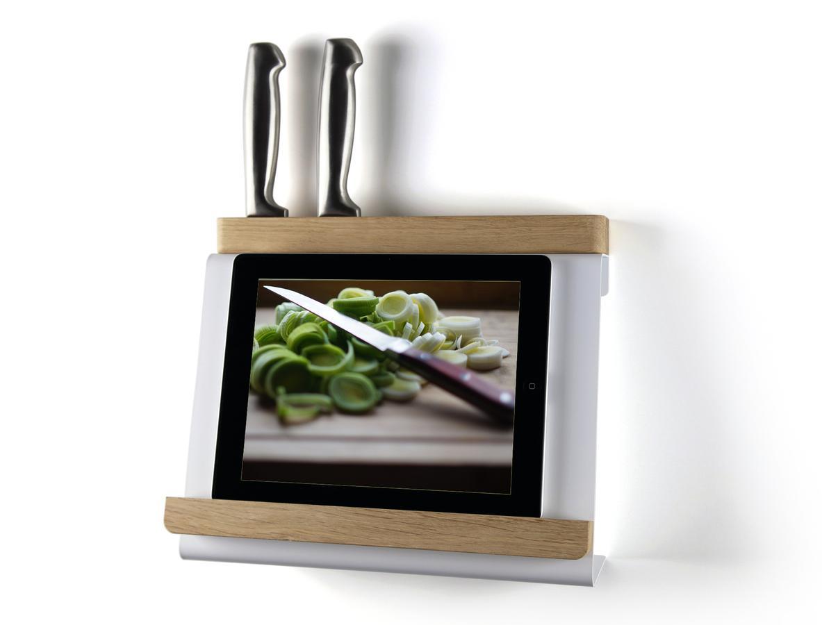 m ller m belfabrikation tablio wei ral 9003 von gregor faubel 2014 designerm bel von. Black Bedroom Furniture Sets. Home Design Ideas