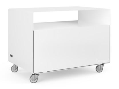 Rollwagen R 107N