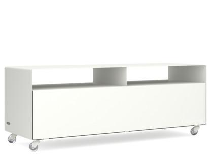 TV-Lowboard R 109N