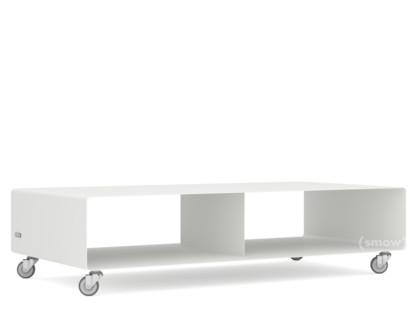 TV-Lowboard R 200N
