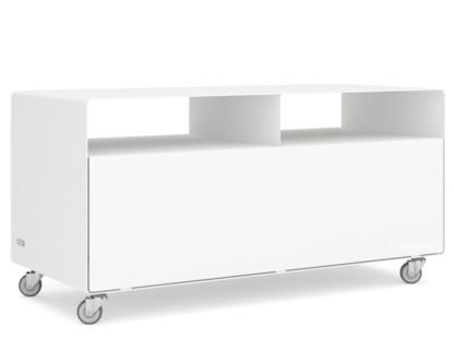 TV-Lowboard R 108N