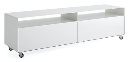TV-Sideboard R 110