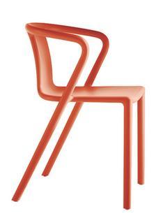 Air-Armchair
