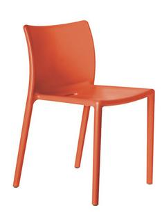Air-Chair Orange