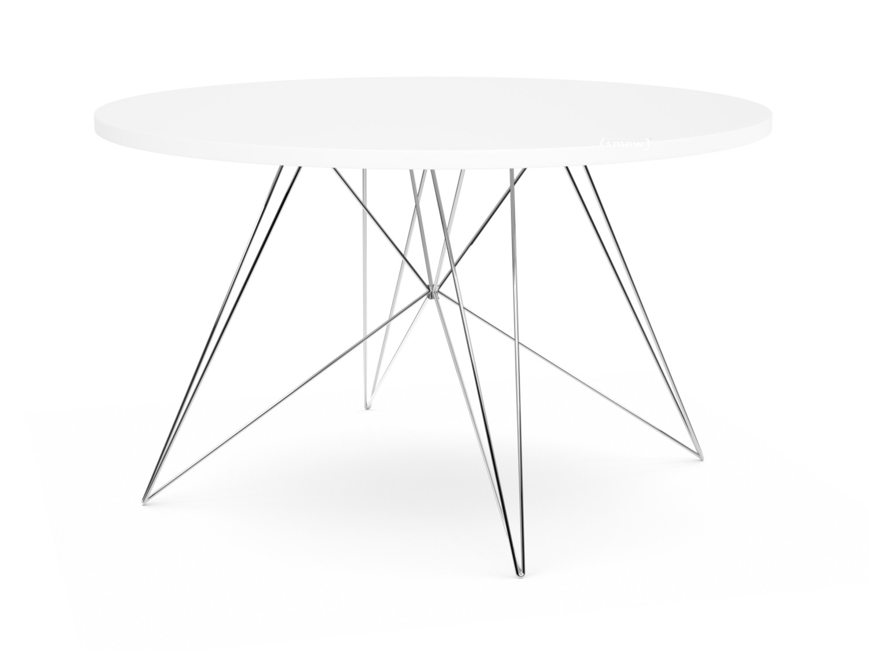 Magis Tisch XZ3 by Magis Design   FT   Felix Thonet Shop