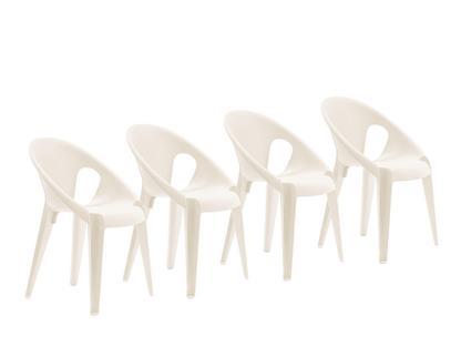 Bell Chair Set