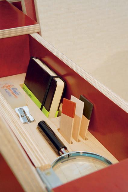 nils holger moormann bookinist von nils holger moormann. Black Bedroom Furniture Sets. Home Design Ideas
