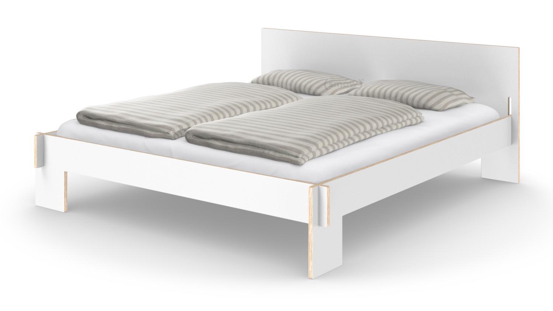 lattenroste 180x200 deckenleuchten schlafzimmer bettw sche eisk nigin 100x135 beige grau ideen. Black Bedroom Furniture Sets. Home Design Ideas