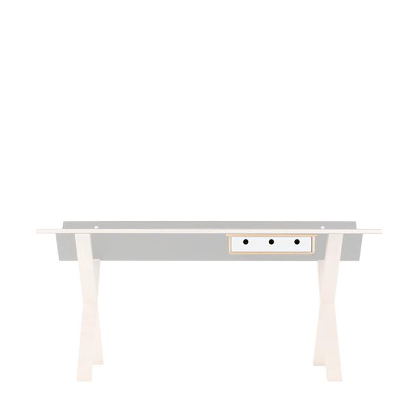 nils holger moormann kant schubkasten einfach von. Black Bedroom Furniture Sets. Home Design Ideas