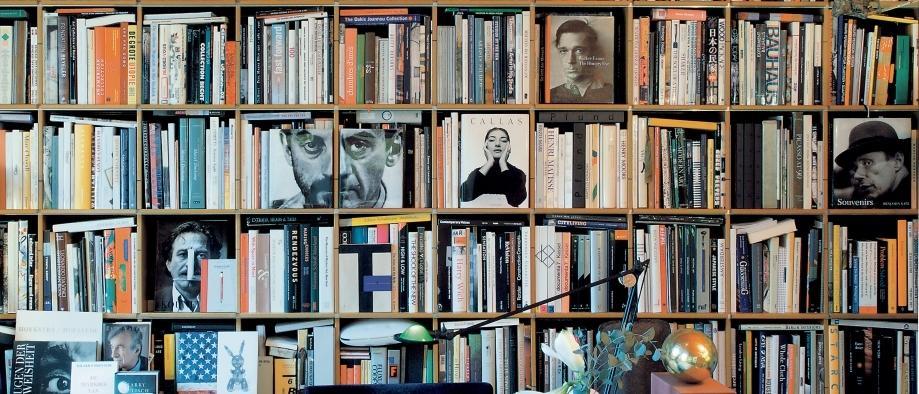 nils holger moormann fnp individuell von axel kufus 1989. Black Bedroom Furniture Sets. Home Design Ideas