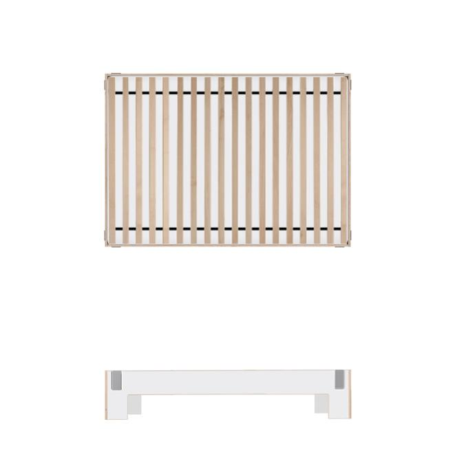 niedriges kopfteil top betten mit bettkasten ohne kopfteil betten x ohne kopfteil mbel. Black Bedroom Furniture Sets. Home Design Ideas