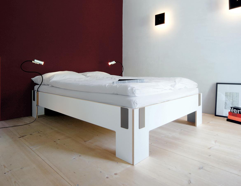 tagedieb von carmen buttjer 2013 designerm bel von. Black Bedroom Furniture Sets. Home Design Ideas