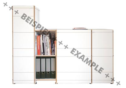 K1 Sideboard - Individuell