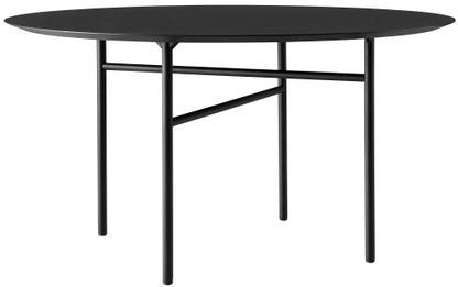Snaregade Dining Table