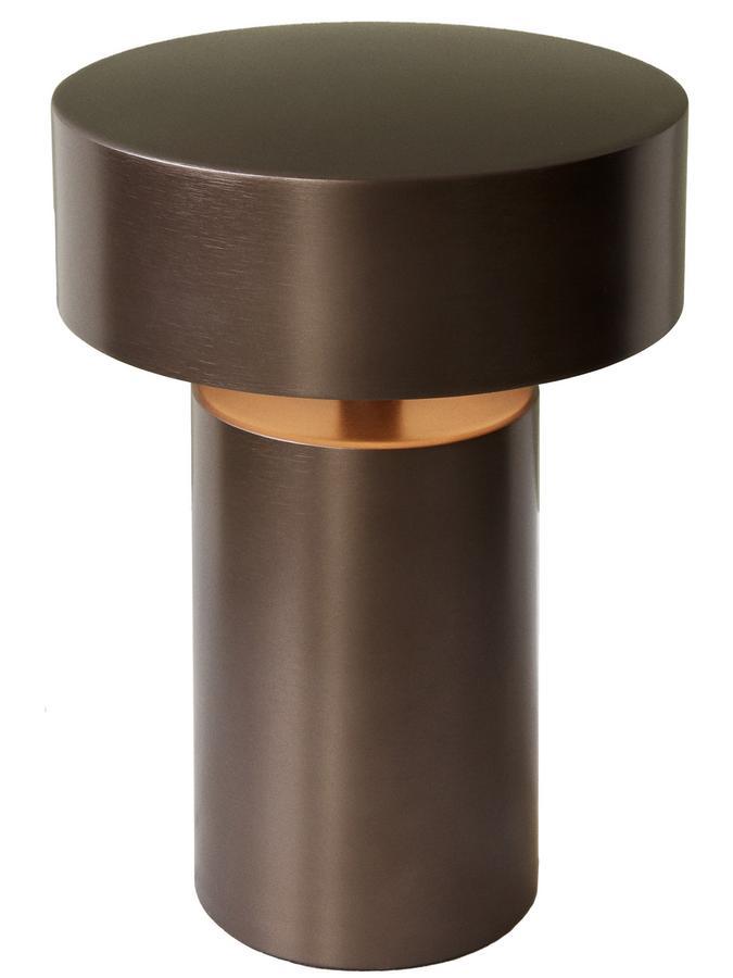 Menu Column Table Lamp Von Norm Architects 2018 Designermobel Von Smow De